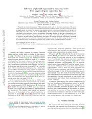 download Уравнения классической механики в лаконичных формах 2005
