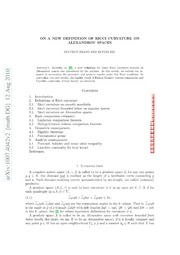 the didactical challenge of symbolic calculators turning a computational device into a mathematical instrument mathematics education library volume 36 2004