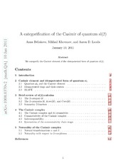 download Electrochemical