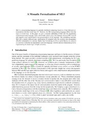 download assessment and remediation