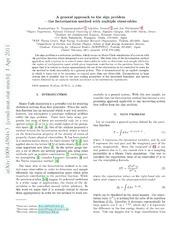 download mathematics mechanization: mechanical geometry theorem-proving, mechanical