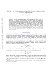download quantum theory of optical and