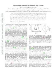 download Einführung in die Computertomographie: Mathematisch