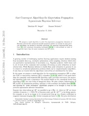 Approximate Bayesian Computing For Spatial Extremes