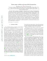 download encyclopedia of modern