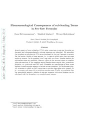 computational intelligence in time series forecasting theory and engineering applications