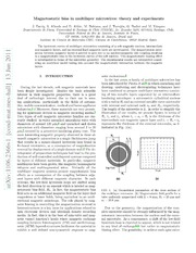 download theoretical physics text and exercise books: volume