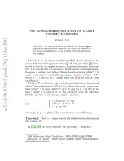 Book Computer Solutions Of Large Sparse Positive Definite