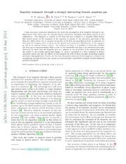 download der temperguß ein handbuch für den praktiker und studierenden