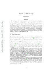 http://trixxiecarr.com/freebooks/download-concerning-irreducible-continua-1928.php