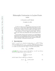 download elliptic integrable systems a