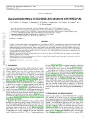 download the great 1667 dalmatia earthquake