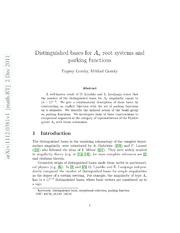 download symbolic scores: studies in the music of the renaissance (symbola et emblemata studies in