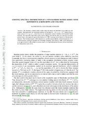 https arxiv.org pdf 1201.5374.pdf