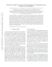 download erklärung voraussage retrodiktion diskrete zustandssysteme und diskretes analogon zur quantenmechanik das ontologische problem naturgesetze und irreale