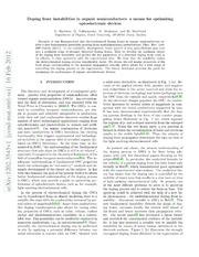 pdf Lacrimal Gland, Tear