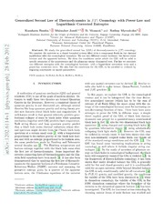 Generalized Second Law of Thermodynamics in $f(T)$ Gravity with Entropy Corrections