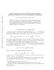 download numerical solution of boundary value problems for ordinary
