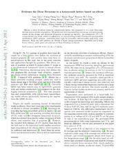 download oecd reviews of regulatory reform risk