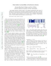 download practical biometrics