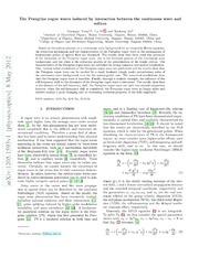 download algebra algebraic topology and