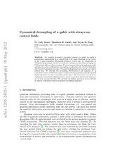 download from microphysics