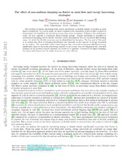 Uniform strategies bastien maubert free download for Uniform spanning tree