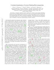 download islamic biomedical ethics principles and application