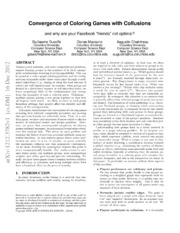 download nutrient metabolism second