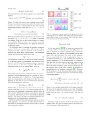 Feynmans clock, a new variational principle, and parallel-in-time quantum dynamics