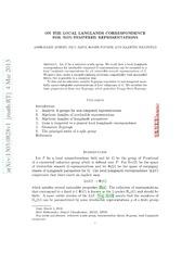 pdf LS VHTR