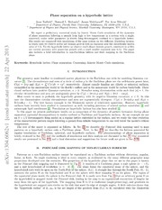 download Encyclopedia of Genetics, Genomics, Proteomics and Informatics