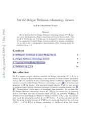 http://ahe-muc.de/ebook.php?q=download-themes-in-greek-linguistics-papers-from-the-first-international-conference-on-greek-linguistics-reading-september-1993.php