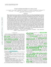 download Electrical Engineering Papers 1919