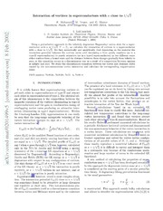 download stochastic versus fuzzy approaches to multiobjective