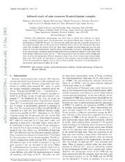 ebook Praxis der EDV —