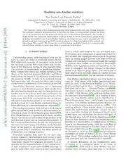 download stalins economist the economic contributions