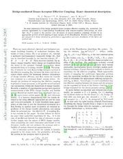 download Тесты по информатике
