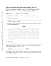 pdf spectral method in multiaxial
