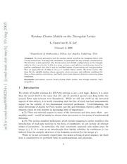 Download Fundamental Themes