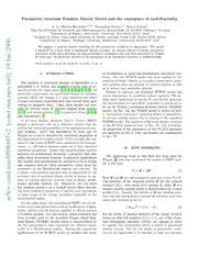 download logical studies of paraconsistent
