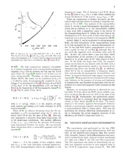 download computational geometry on surfaces performing computational geometry on the cylinder the sphere the torus