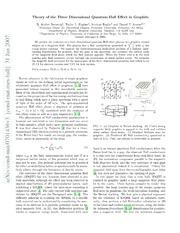 download economy and semantic interpretation