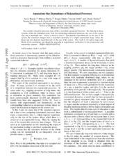 download a kinetic view of statistical physics