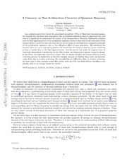 download Multicriteria Scheduling: Theory, Models