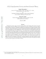 download computational mathematical programming