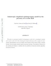 download European Congress of Mathematics: Stockholm, June 27 july 2, 2004 2005