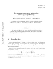 download Mathematical Game Theory and Applications