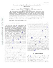 download Measuring Scholarly