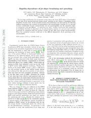 download algebraic combinatorics and
